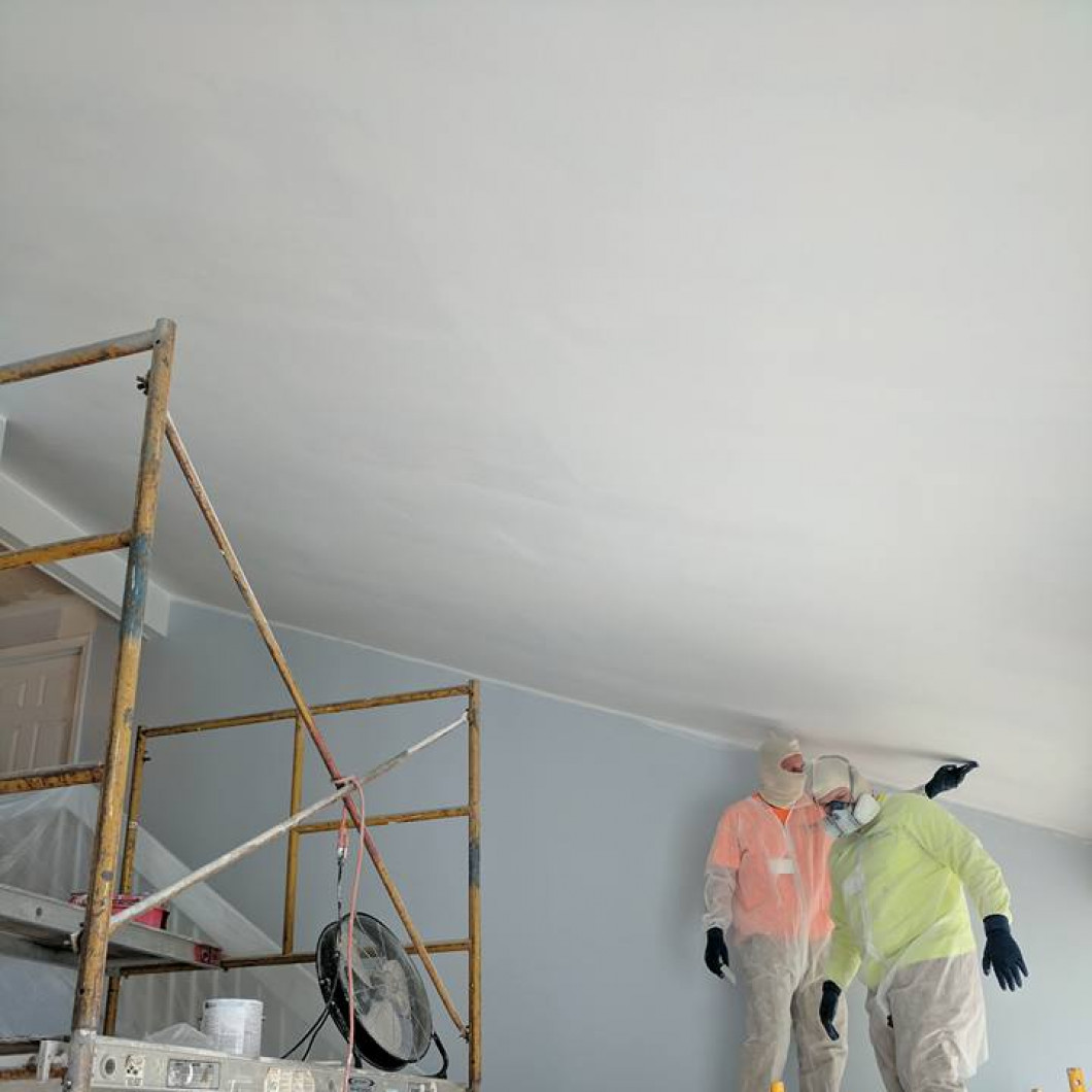 Enliven Your West Seneca, Orchard Park or Elma, NY Home with Expert Painting Services
